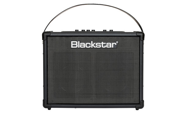Blackstar ID Core Series Guitar Amplifier