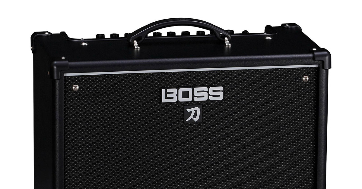 14 Combo Amps Under $500