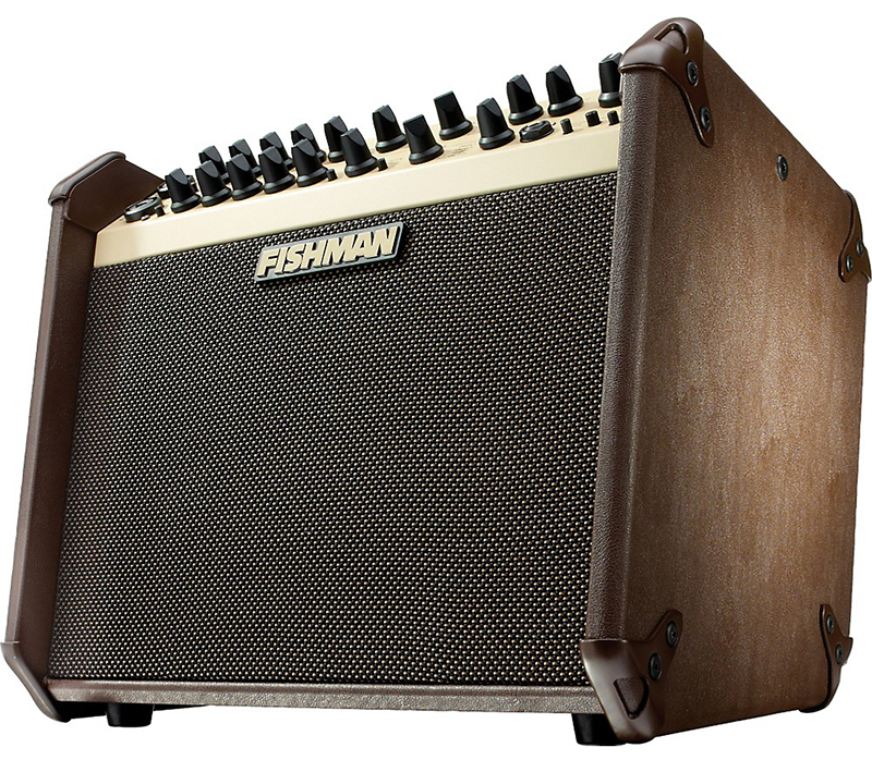 Fishman Acoustic Amplifier