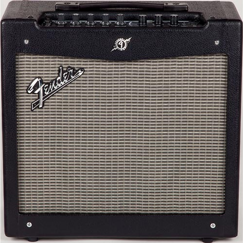 fender mustang ii v2 combo guitar amp 500x500 7 of our most popular guitar amps under $200 the hub Nirvana Heart-Shaped Box at reclaimingppi.co