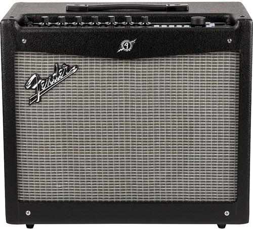 big sound for small budgets 14 combo amps under 500 the hub. Black Bedroom Furniture Sets. Home Design Ideas