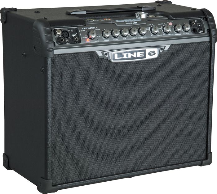 acoustic guitar amplifiers buying guide