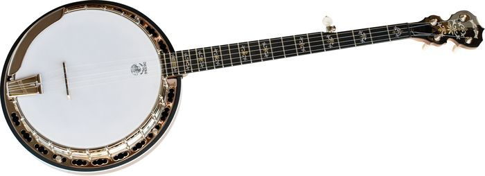 Banjos: How to Choose