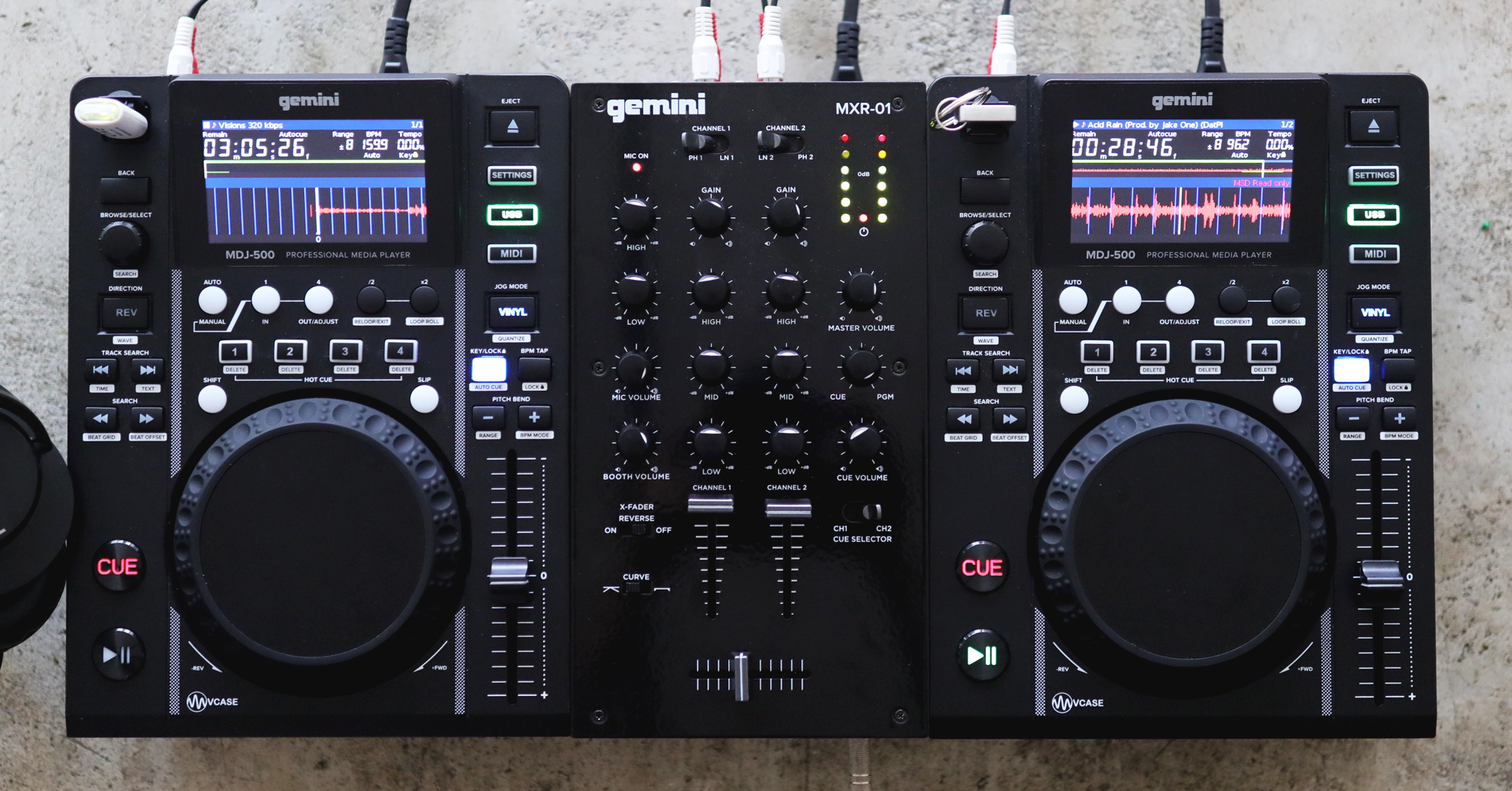 9 Great Gift Ideas For Djs The Hub