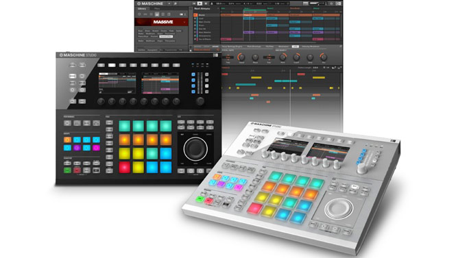 DJ Groove Production Hardware and Software Buying Guide