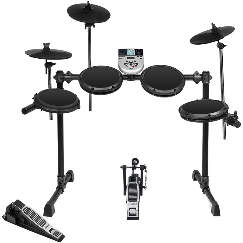 Buying Guide: How to Choose Electronic Drums & Sets  The HUB