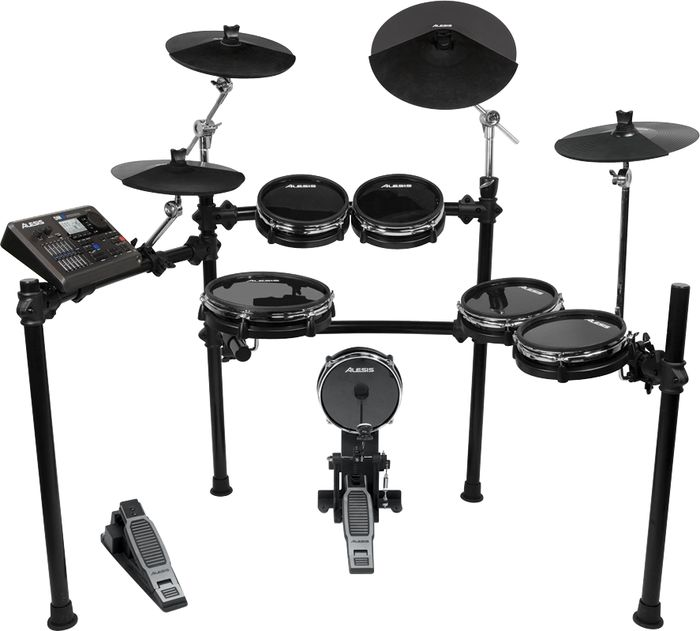 buying guide how to choose drums the hub. Black Bedroom Furniture Sets. Home Design Ideas