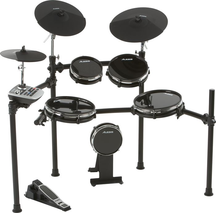 Alesis DM8 Electronic Drum Set