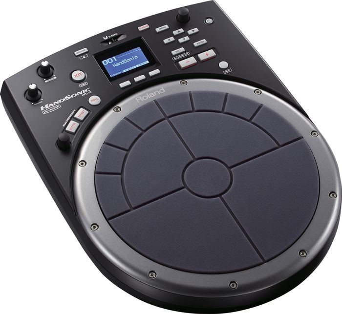 Roland HandSonic HPD-20 Percussion Controller