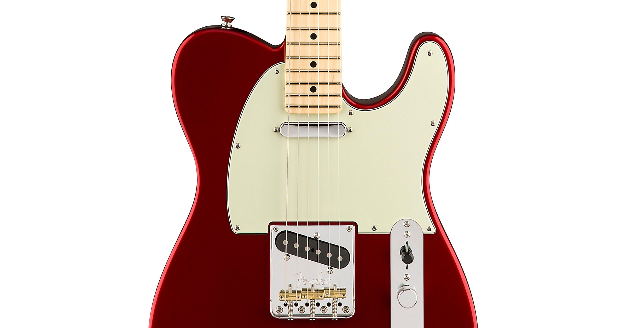 electric guitar buying guide the hub. Black Bedroom Furniture Sets. Home Design Ideas