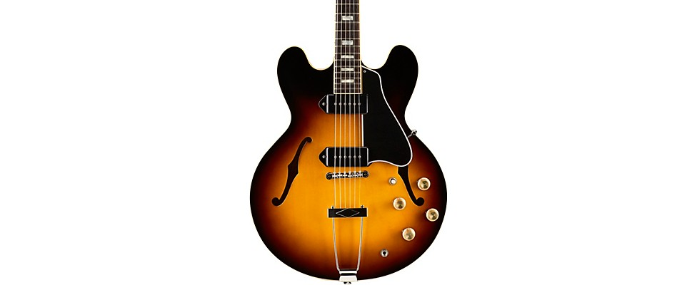 Electric Guitar Types : electric guitar buying guide the hub ~ Vivirlamusica.com Haus und Dekorationen