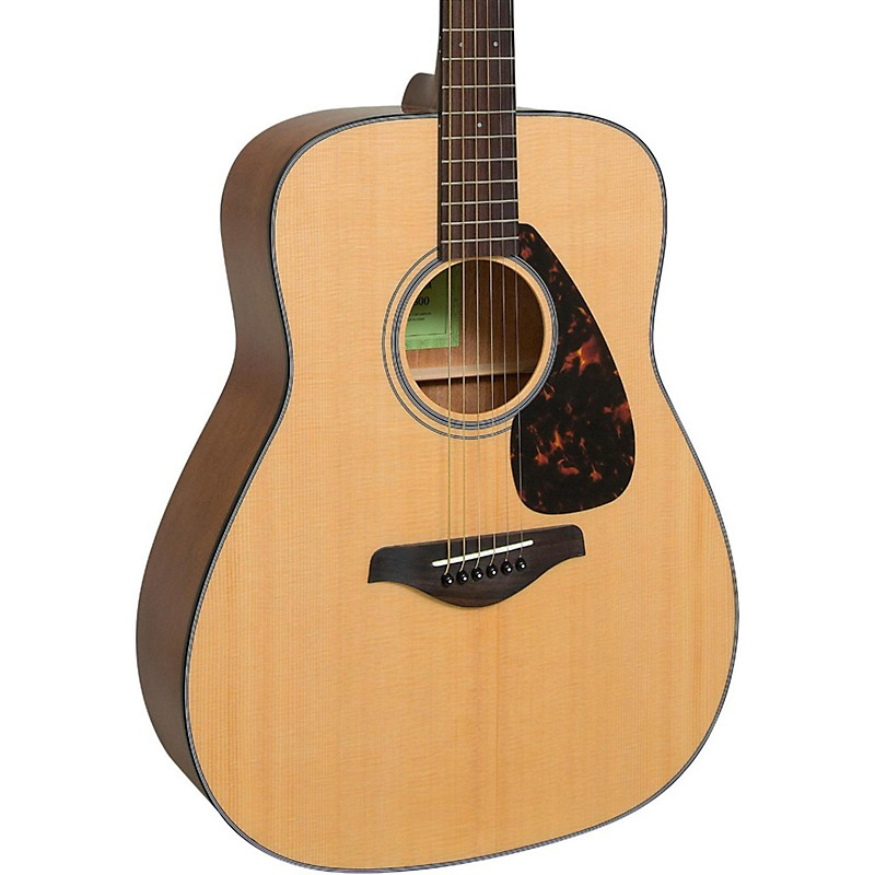 cheap acoustic electric guitar buying guide the hub. Black Bedroom Furniture Sets. Home Design Ideas