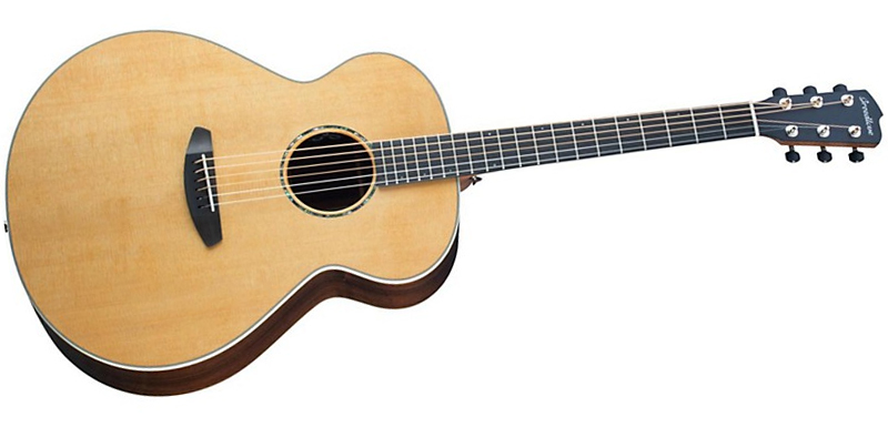 Buying Guide How To Choose An Acoustic Guitar The Hub