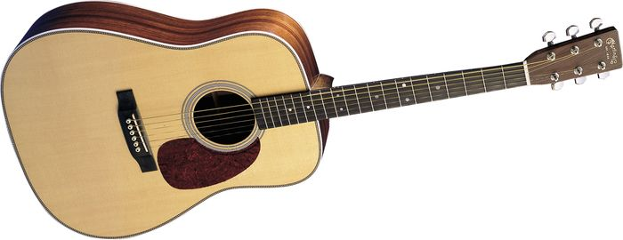where to buy guitar wood 2