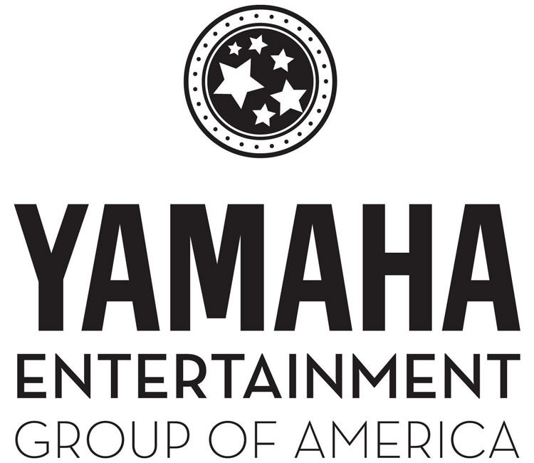 Yamaha Entertainment Group of America