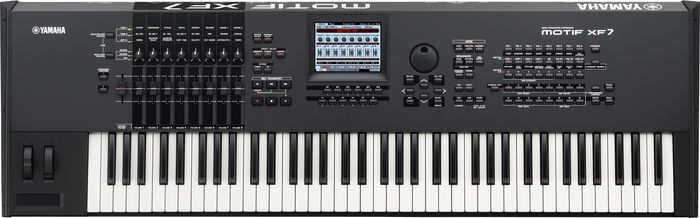 Piano and Keyboard Buying Guide