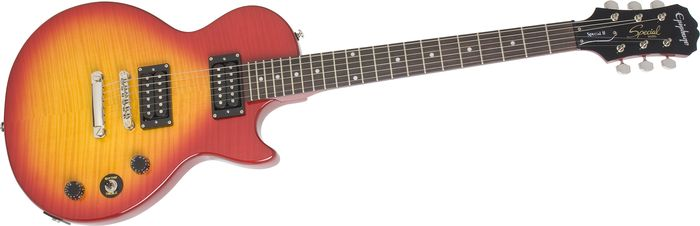 dating epiphone guitar serial