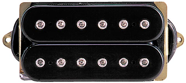 6 Top Humbucker Pickups to Supercharge Your Guitar Sound | The HUB