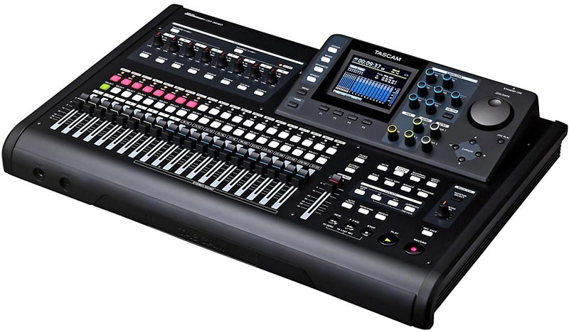 Recording Gear Buying Guide