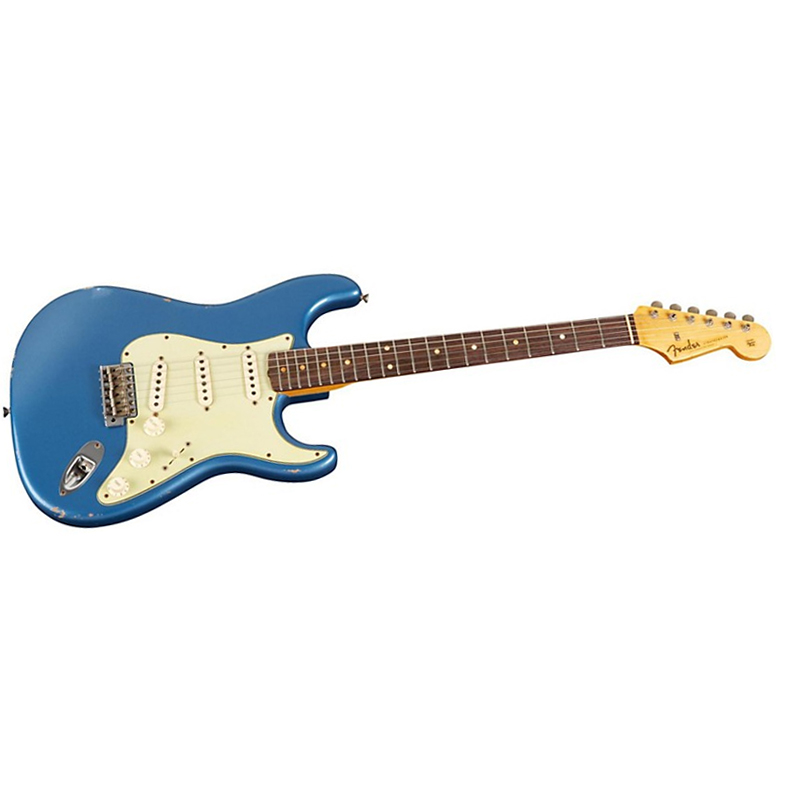 Wonderful Strat Style Guitar Thick Ibanez Wiring Solid Dragonfire Pickups Wiring Diagram Les Paul 3 Pickup Wiring Youthful Dimarzio Color Code OrangeCar Alarm Installation Instructions Buying Guide: How To Choose A Stratocaster Guitar | The HUB