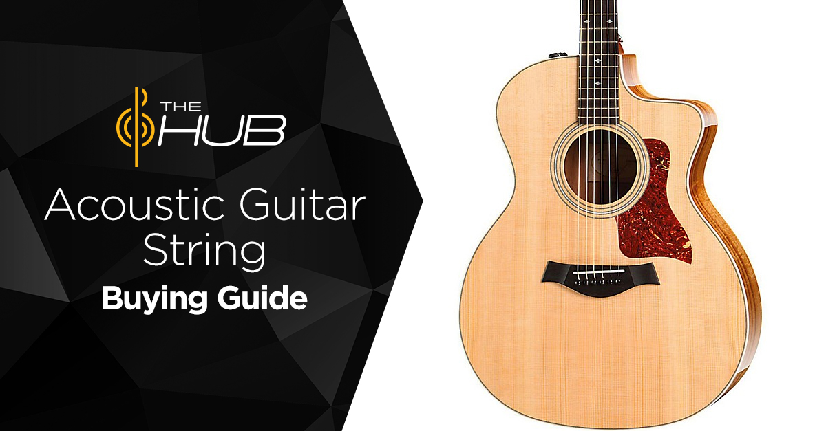 guitar buying guides page 3 the hub. Black Bedroom Furniture Sets. Home Design Ideas