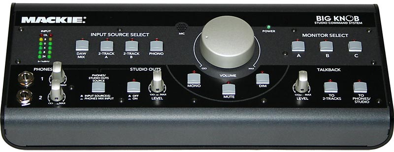 buying guide how to choose studio monitors the hub. Black Bedroom Furniture Sets. Home Design Ideas