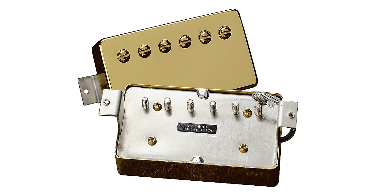 Tech Tip: How To Install Gibson Pickups In Epiphone Guitars