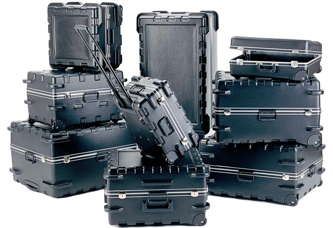 Commandments for Protecting & Preserving Your Music Gear