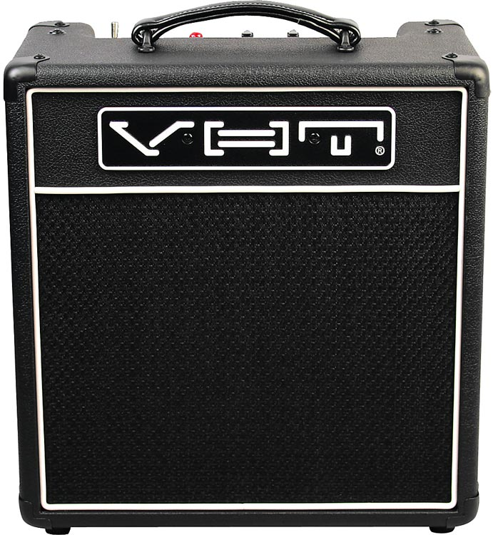 VHT Special 6. What s a Good Guitar Amp for a Beginner    The HUB