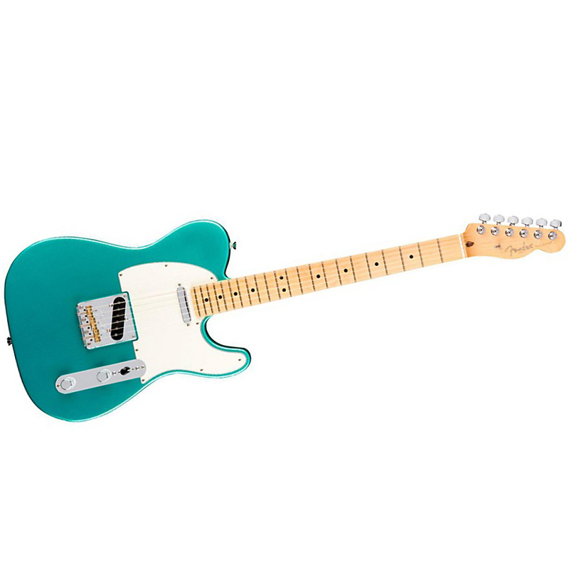 Buying Guide: How to Choose a Fender Telecaster | The HUB